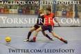 Futsal Challenge